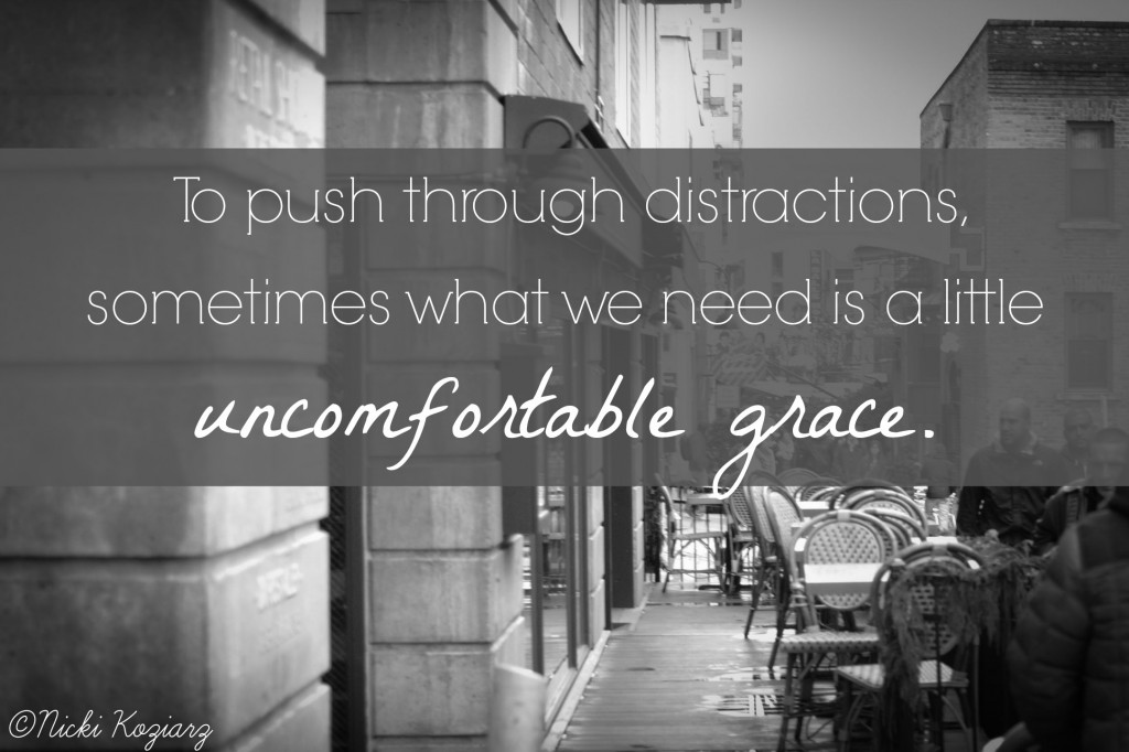 uncomfortable grace (1 of 1)