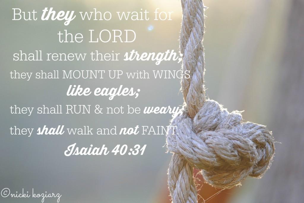 Isaiah40.31