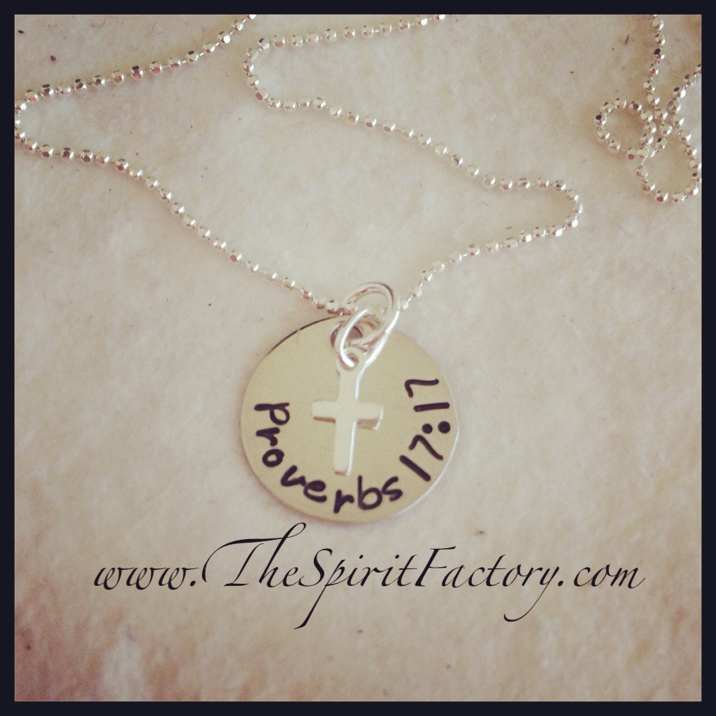 necklace_giveaway